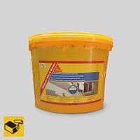 Защитное покрытие против трещинообразования SIKAGARD-550W E, 20кг