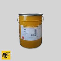 Универсальное защитное покрытие SIKACOR 6630 HIGH-SOLID, 30кг