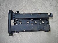 Chevrolet Lacetti крышка клапанная
