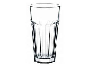 "Набор стаканов 365 мл Casablanca упаковка 12 шт ""Pasabahce"""