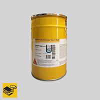 Быстротвердеющая грунтовка на основе эпоксидной смолы SIKACOR ZINC R/RAPID, 26кг