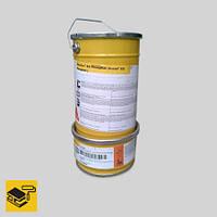 Грунтовочное покрытие для металлов SIKACOR EG PHOSPHAT, 30кг