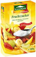SchneeKoppe диабетический фруктовый сахар - фруктоза - 500 гр.