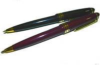 Ручка автоматическая 8832 Директор