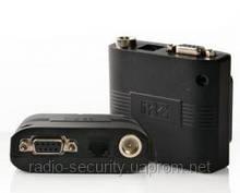 GSM Модем iRZ MC52iT