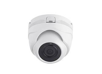 Видеокамера купольная Covi Security AHD-502DC-20
