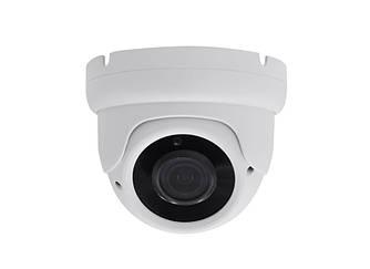 Видеокамера купольная Covi Security AHD-503DVF-30