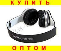 Bluetooth наушники monster Beats SOLO S450
