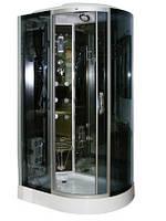 Гидробокс Caribe X064L 120х80х215см