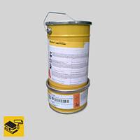 Грунтовочное покрытие для ортотропных плит SIKACOR HM PRIMER, 30кг