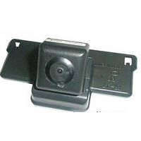 Камера заднього виду CRVC Intergral Toyota RAV-4, Rely-4, Cherry Tiggo, Cherry A3