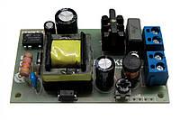 Импульсный блок питания Geos FENIX-1220