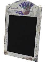 Доска для надписей Art Pol 94049
