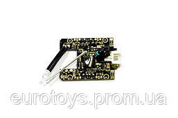 Плата (запчасть для квадрокоптера Wowitoys H4816S)