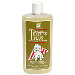 Ring5 Texture Plus РИНГ5 ТЕКСТУРА ПЛЮС 1:5 шампунь для собак и кошек, текстурирующий, концентрат 0,355мл