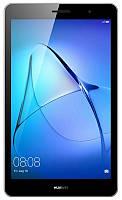 "Планшетный ПК Huawei MediaPad T3 8 16GB 4G Space Gray; 8"" (1280x800) IPS / Qualcomm Spreadtrum 425 / ОЗУ 2 ГБ / 16 ГБ встроенной + microSD до 128 ГБ /"