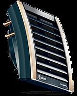 Тепловентиляторы VOLCANO VR2