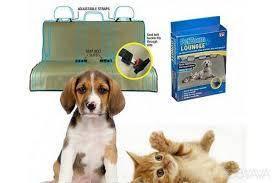 Накидка для перевезення тварин Pet Zoom, фото 2