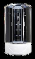 Гидробокс Caribe X162/Rz 90х90х215см