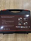 Пускозарядное устройство Jump Starter D28 79800 mAh для автомобильного аккумулятора, фото 3