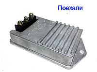 Транзисторный коммутатор 131.3734