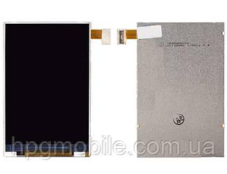 Дисплей (LCD) для Huawei Ideos X3 U8510 (34 pin), оригинал