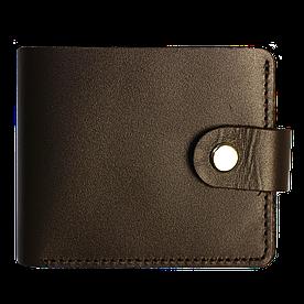 Кошелек 4.0 Fisher Gifts STANDART коричневый (кожа)