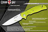 Нож складной S-24, фото 2