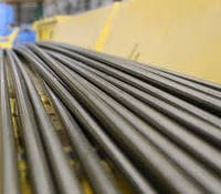 Круг 16 мм сталь 9ХС