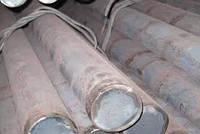 Круг 80 мм сталь 9ХС
