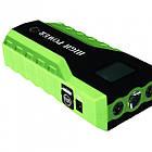 Пусковое устройство автомобильное JUMP STARTER TM30 (69900 mAh), фото 5