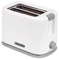 Тостер Mesko MS-3213