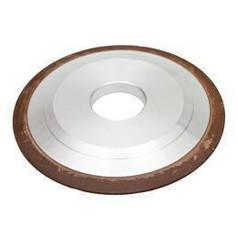 Круг алмазный для твердосплавных дисков Holzmann MTY 8-70DIAM