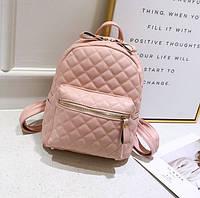 Качественный женский рюкзак (разные цвета)