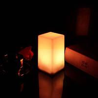 Беспроводной светодиодный светильник TOWER1