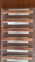 Хонинговальный брусок (Разные размеры) алмазный