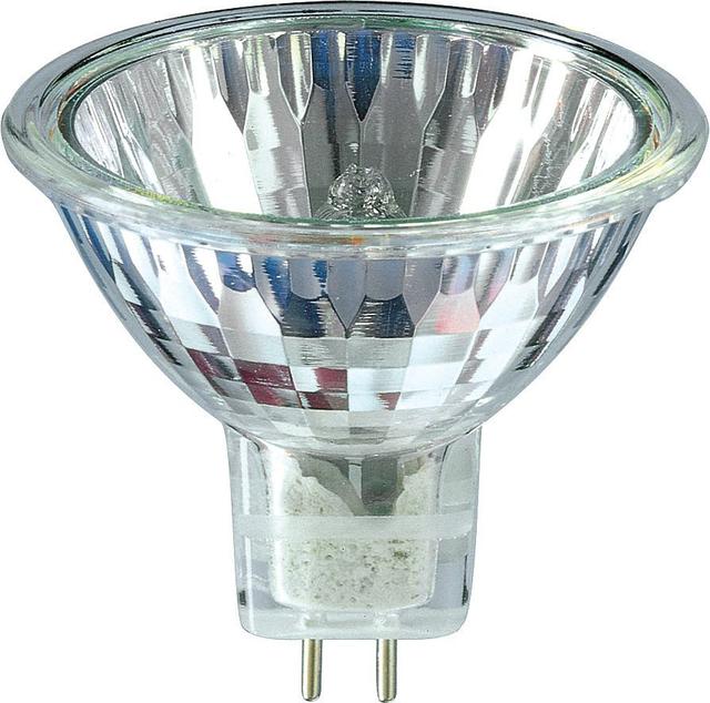 Лампы галогенные MR16, MR11