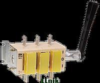 Выключатель-разъединитель ВР32И-39B71250 630А, ИЕК [SRK41-211-630]