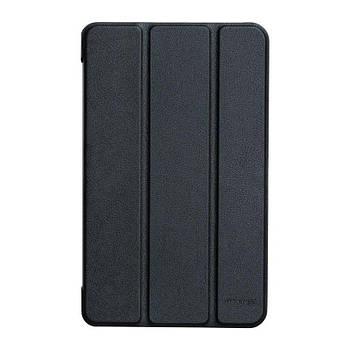 Чехол-книжка Grand-X для Xiaomi Mi Pad 4 Plus Black (XMP4PB)