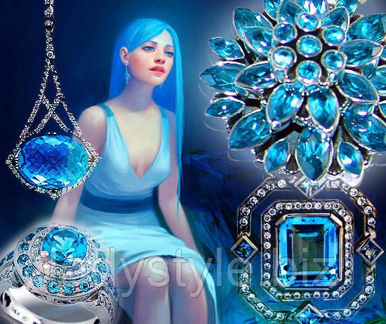 купить перстень кольцо серьги колье кулон украшения серебро амулет