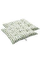 Подушка для сидения Jotex, 2-в уп. 45х45 см.