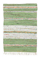 Хлопковая дорожка Jotex,  70х100 см