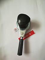 Ключ закаточный полуавтомат с подшипником МЗПА-П Черкассы
