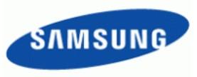 Чохли для Samsung