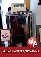 Каменка электрическая Harvia TopClass combi 80 SE + пульт управления Harvia C105