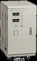 Стабилизатор напряжения однофазный СНИ1-15 кВА, ИЕК [IVS10-1-15000]