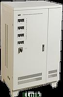 Стабилизатор напряжения трехфазный СНИ3-45 кВА, ИЕК [IVS10-3-45000]