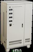 Стабилизатор напряжения трехфазный СНИ3-60 кВА, ИЕК [IVS10-3-60000]