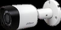 IP камера Dahua DH-IPC-HFW1120RMP