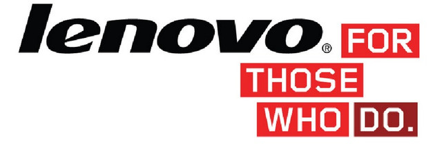 Чохли для Lenovo